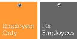 for employers for employees